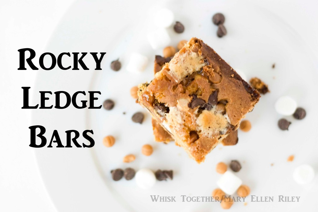 Rocky Ledge Bars_2 on Whisk Together