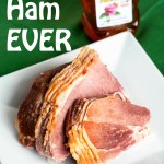 The Best Ham You Ever Made