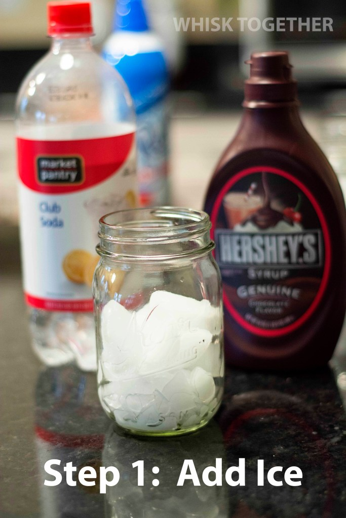 Chocolate Soda_6 on Whisk Together