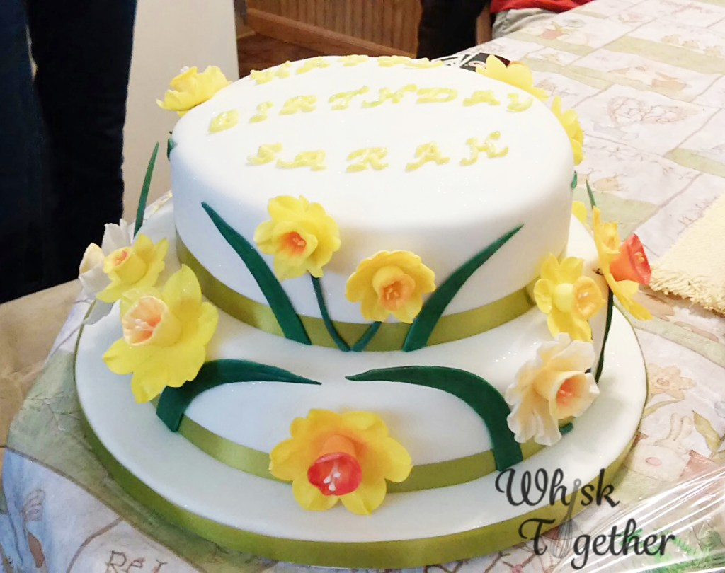 Daffodil Cake on Whisk Together2