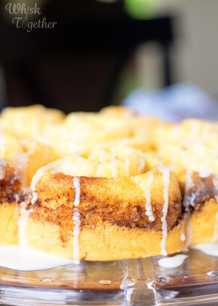 Cinnamon Bun Cake-2599 on Whisk Together