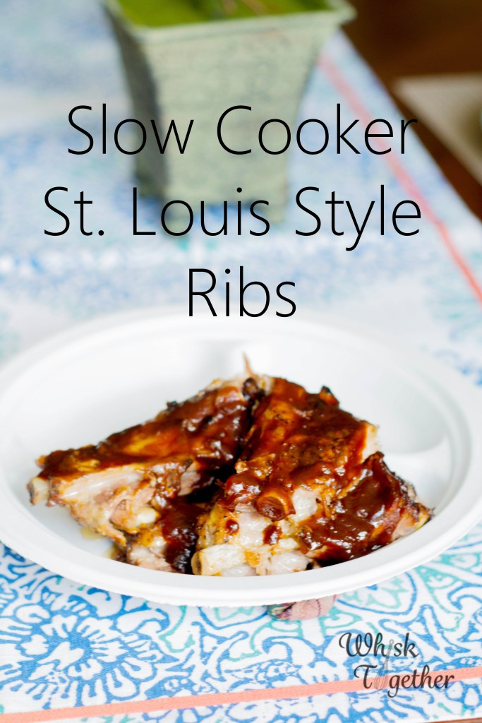 Slow Cooker Ribs-2623 on Whisk Together