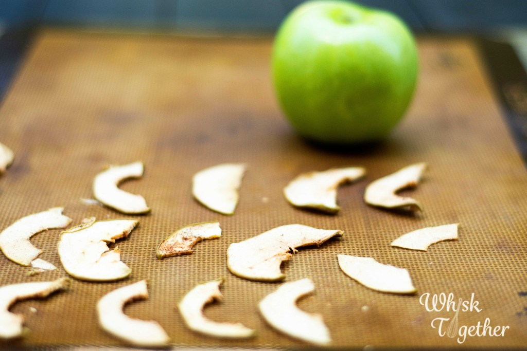 Apple Chips on Whisk Together-2957