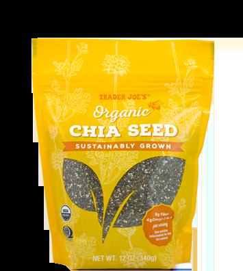 wn-organic-chia-seed
