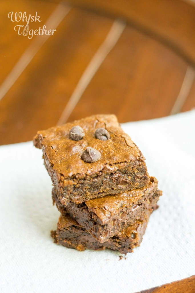 Gingerbread Chocolate Chip Bars on Whisk Together-4572