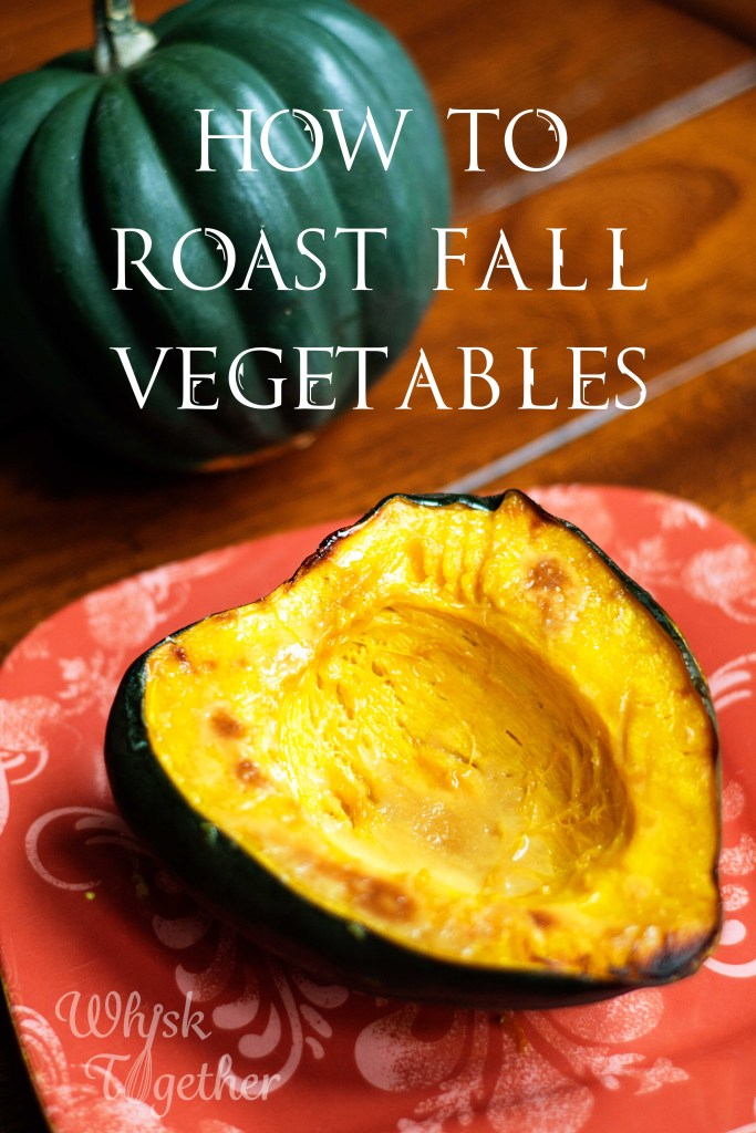 Roasted Acorn Squash on Whisk Together-5451