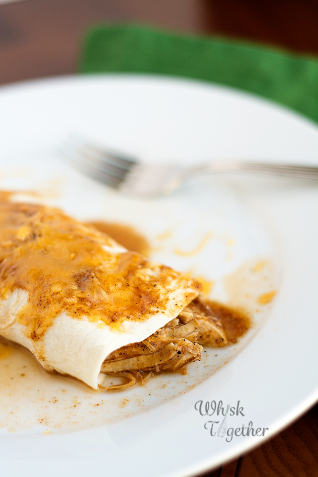 Chicken Enchiladas-6116 copy
