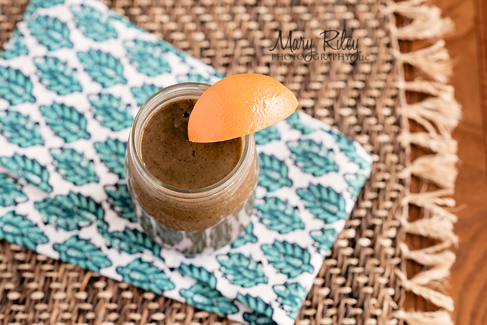 Superfood Orange Juice 2 Mary Riley Photography Wentzville Missouri