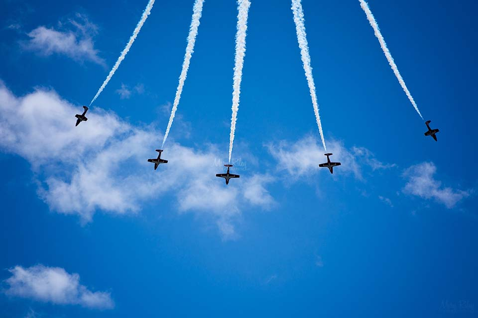 Air Show 4 Mary Riley Photography Wentzville Missouri
