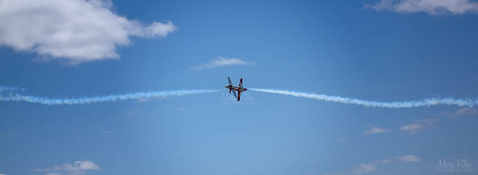 Air Show 7 Mary Riley Photography Wentzville Missouri