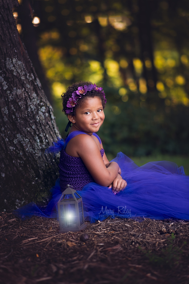fairy photo, Wentzville, Family Photographer