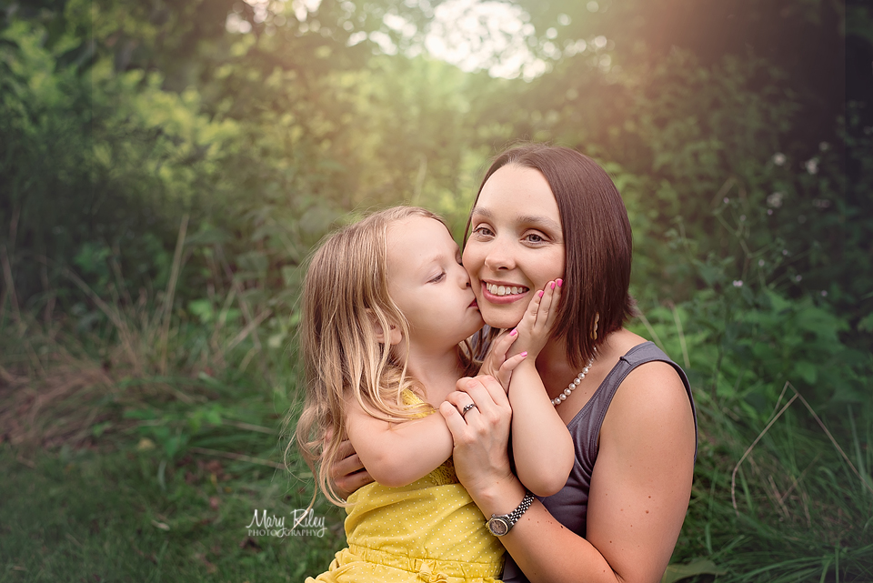 Mary Riley Photography Family Wentzville St. Louis MO
