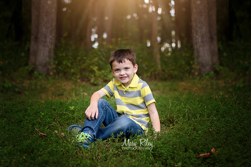 Mary Riley Photography Children Photography Wentzville St. Louis MO
