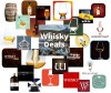 Whisky Apps