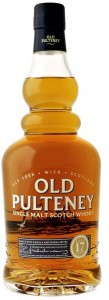 old_pulteney_17