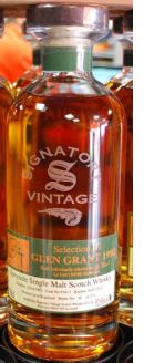 glen-grant-le-gust-bottle-b