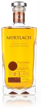mortlach-rare-old-whisky