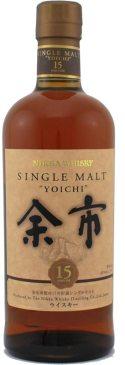 yoichi-15