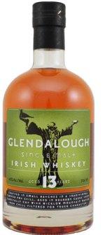 glendalough-13
