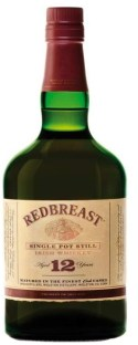 redbeast-12