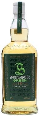 springbank-12-green-ob