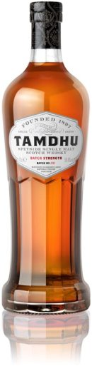 tamdhu-batch-strength-001-bottle