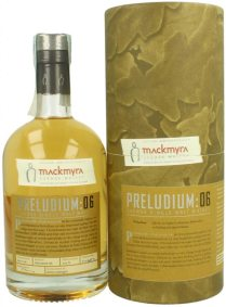MacmyraOPreludium06OB