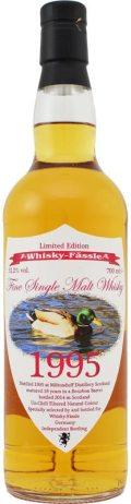 miltonduff-95-whiskyfassle