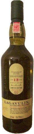 Lagavulin12yoCS15theditionOB