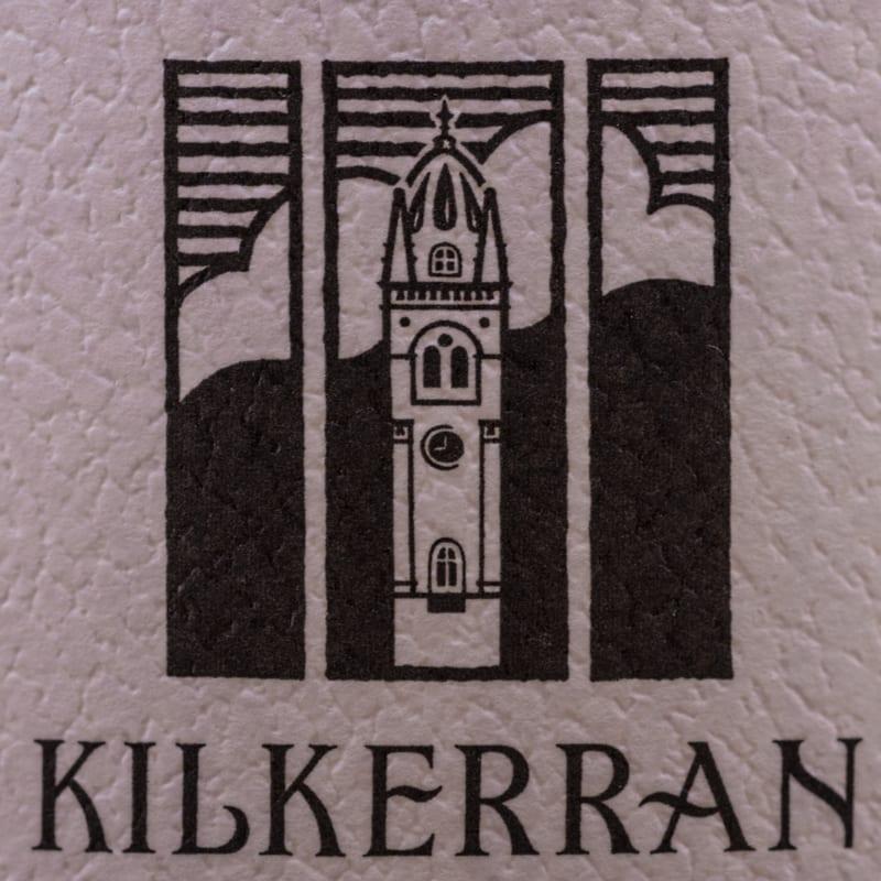 Kilkerran 12 | Poppy Seed & Lemon - Whisky and Donuts