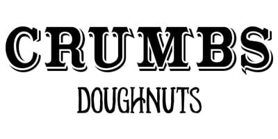 Crumbs Doughnuts - WhiskyAnd Donuts - WhiskyAndDonuts.com