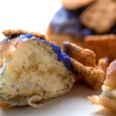 Brenne-Blueberry-Cinnamon-Toast-Crunch (1)