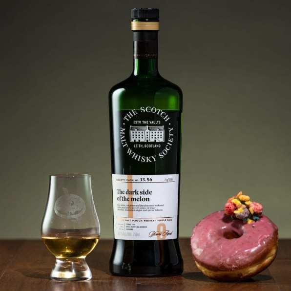 SMWS-13.56-WhiskyAndDonuts (15)
