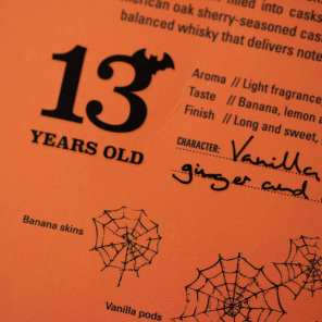 Glenrothes - 13-Halloween-Frankenstein (11)