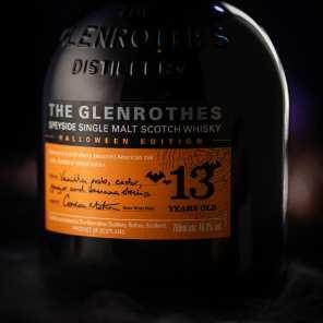 Glenrothes - 13-Halloween-Frankenstein (2)
