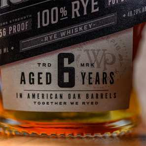 Whistle Pig Piggy Back   Mimosa - Whisky And Donuts - WhiskyAndDonuts.com