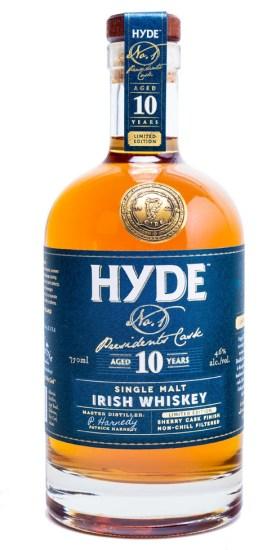 Hyde3