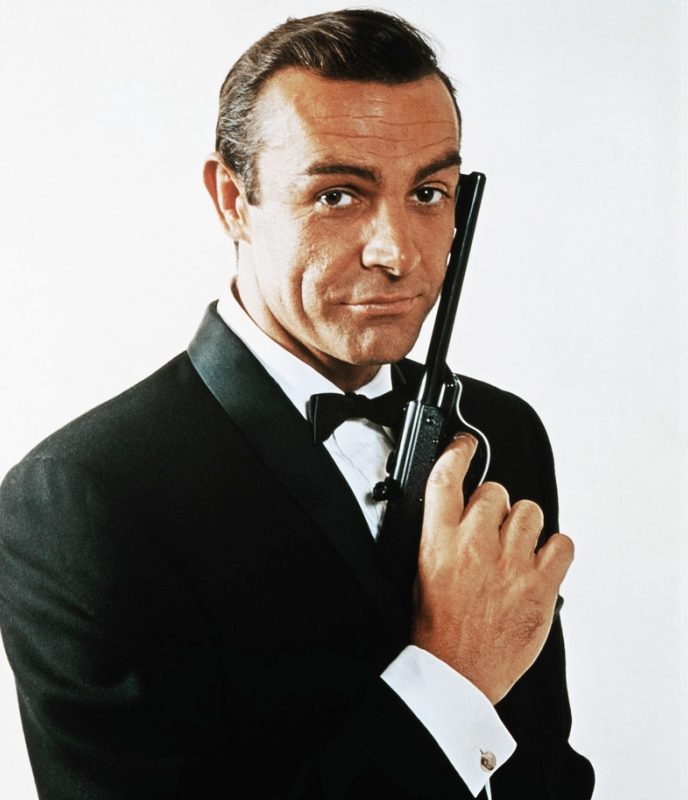 Matching a whisky to every James Bond film - Whisky and Wisdom fb3b19008dfe