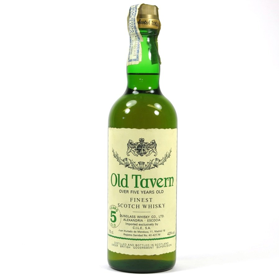 Image result for Old Tavern whisky
