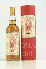 090019 Geschenktipp: Christmas Malts