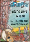 Plakatmotiv (c) celtic-days.de