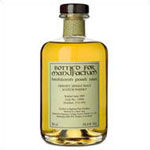 1991er Vintage Scotch Whisky Highland Park (c) manufactum.de