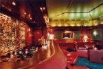Green Horse Bar