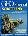 GEO-Special-Schottland-Cover