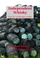 Independent-Whisky
