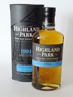 highland-park-1994