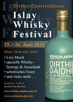 Islay-Whisky-Festival-Eppertshausen