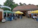 P1020598_thumb1 Rückblick: Drittes Eppertshäuser Islay Whisky Festival