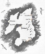 islay-taste-map