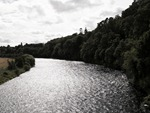 the-river-spey-image